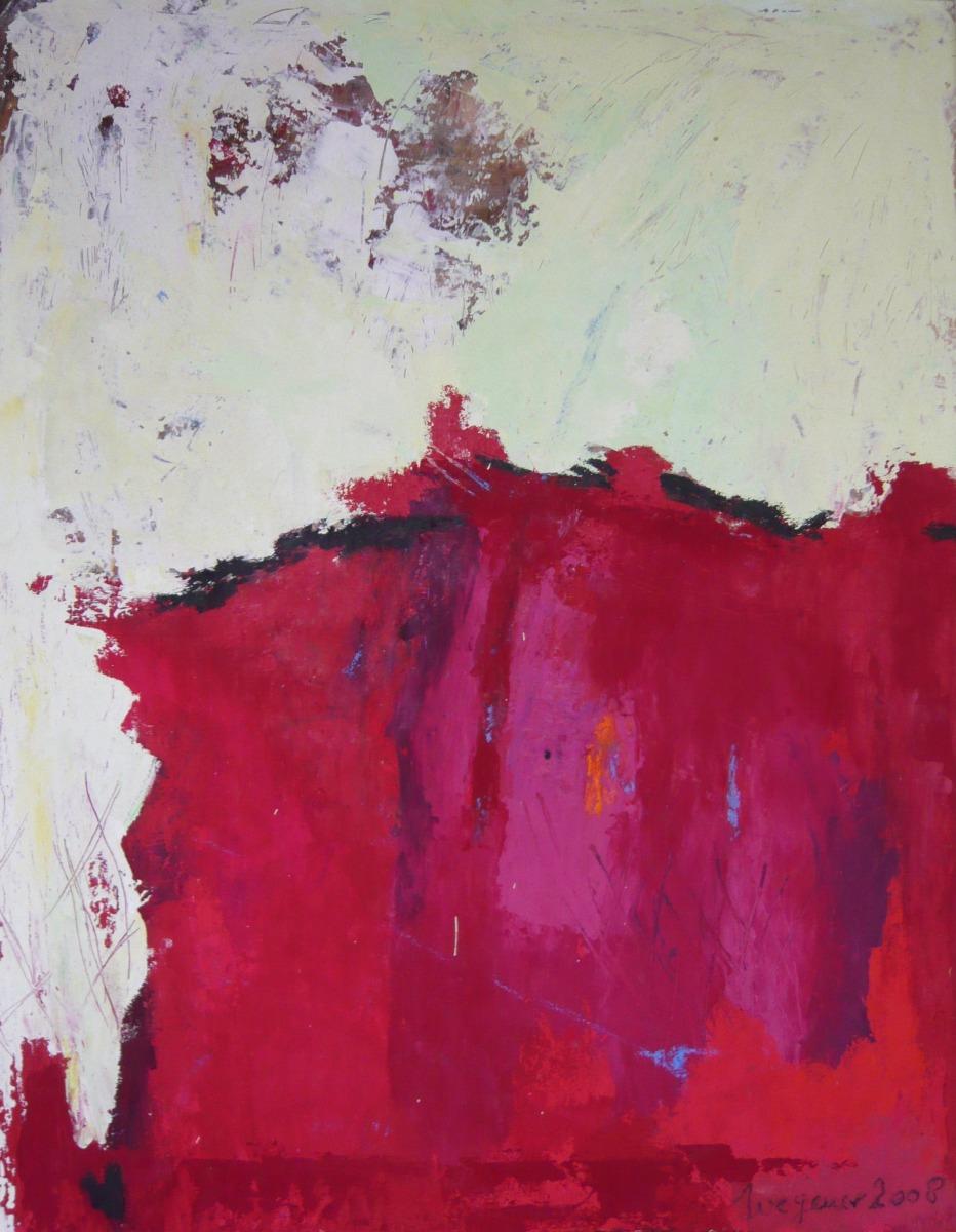 'Farben der Leidenschaft IV